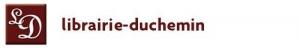 Librairie de jurisprudence Edouard DUCHEMIN