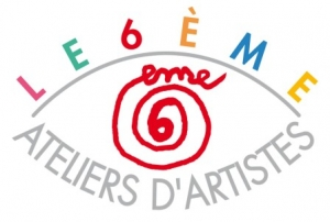 Le 6e ateliers d'artistes