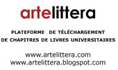 Artelittera
